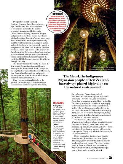 The Enchanted Forest-page-002